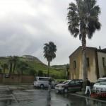 Church Road Weingut