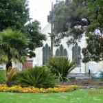 Stadtpark Napier