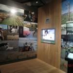 A&P Show im Museum