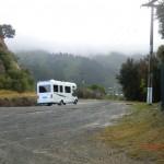 so wird in Neuseeland gereist