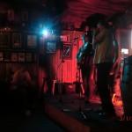 Bar mit Live-Musik in Kaikoura