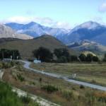 Neuseelands Alpinwelten