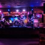 Micky Finns Irish Bar - Kurt Cobain lebt?!