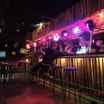 Wunderbar Bar