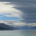 Lake Pukaki und Mt. Cook noch einmal