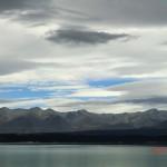 See und Alpen