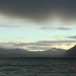 von Queenstown zum Doubtful Sound: Lake Wakatipu und die Berge