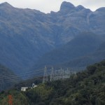 Doubtful Sound Overnight: Manapouri Powerstation