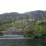 Doubtful Sound Overnight: Manapouri Powerstation II