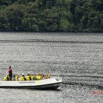 Doubtful Sound Overnight: Alternative zum Kayakausflug