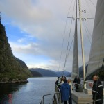 Doubtful Sound Overnight: Nature-Guide erklärt