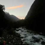Fjordland ist so schön!