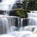 McLean Falls II