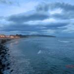St. Clair - Surfer-Beach