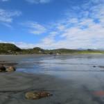 Cape Fouldwind Beach II