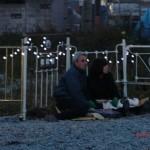 Christchurch nach dem Februar-Beben: Gapfill III