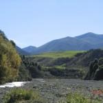 im Flusstal II