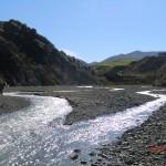 im Flusstal III