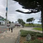 Raumati Beach, hübscher Strandort an Kapiti Coast