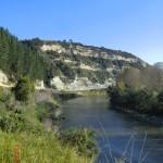 Whanganui River II