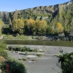 Whanganui River III