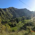 Whanganui River IV