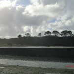 Tongaporutu Strand II