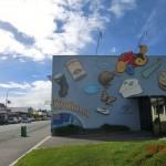 Otorohanga - Kiwiana Town: NZ-Lifestyle!