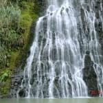 Karekare Falls III