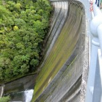 Walk zum Upper Huia Dam V