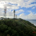Queenscliff Lookout II