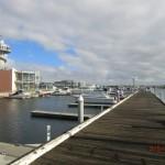 Queenscliff Hafen II