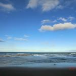 Great Ocean Road - Traumstrand zwischen Anglesea und Aireys Inlet