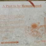 Langi Ghiran State Park: Aborigine Rock Art II
