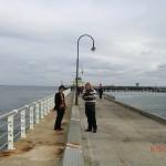 Matt zeigt uns St. Kilda, Melbourne IV