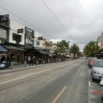 Matt zeigt uns St. Kilda, Melbourne V