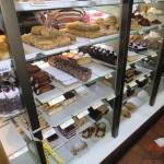 Matt zeigt uns St. Kilda, Melbourne VI - Hmmm, überall solche Bäckerläden!