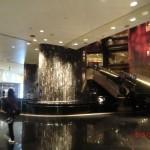 große Melbourne-Stadtführung - mit Matt zu Fuß unterwegs XII - im Casino