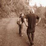 Fotos von Kerstin: Upper Dam Walk II
