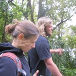 Fotos von Kerstin: Upper Dam Walk III