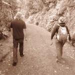 Fotos von Kerstin: Upper Dam Walk V
