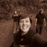 Fotos von Kerstin: Upper Dam Walk VII