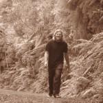 Fotos von Kerstin: Upper Dam Walk X