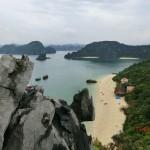 Monkey Island Ausblick